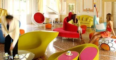 byblos-art-hotel-villa-amista-5