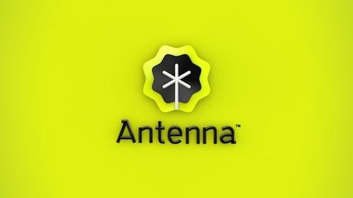 20120520-antena_top