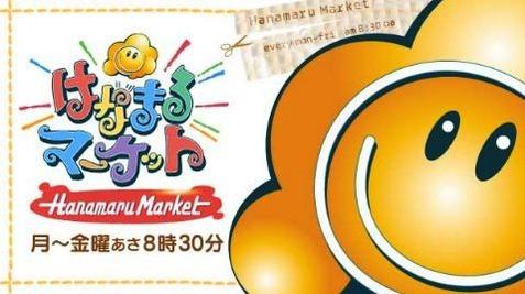 hnamaru_logo
