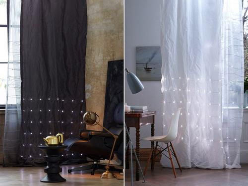 LED_image_size_900_x