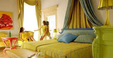 byblos-art-hotel-villa-amista-6